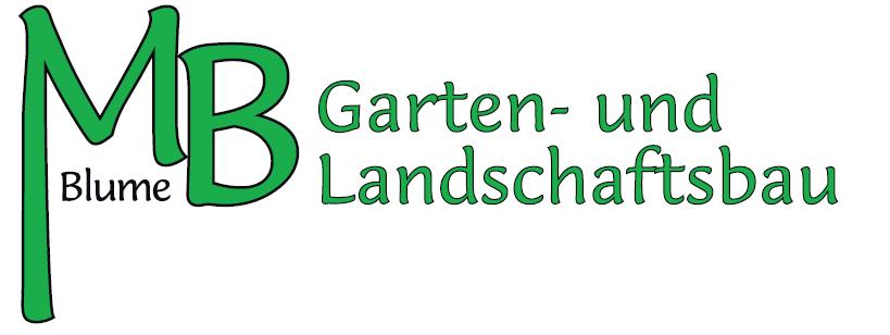 Blume Garten- und Landschaftsbau
